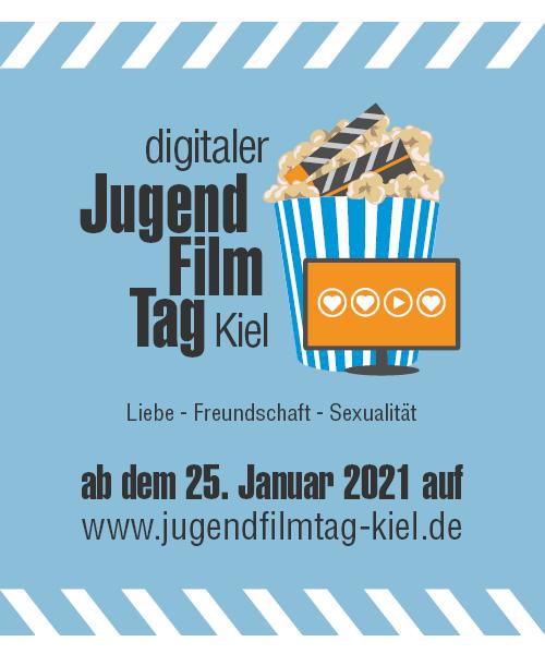 JugendFilmTag Kiel 2021