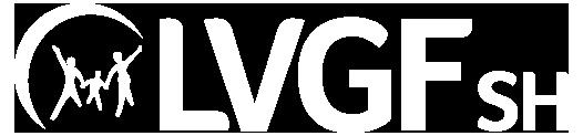 LVGFSH Logo