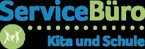 ServiceBüro LVGFSH