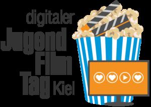 digitaler JugendFilmTag Kiel