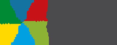 GKV-Bündnis für Gesundheit
