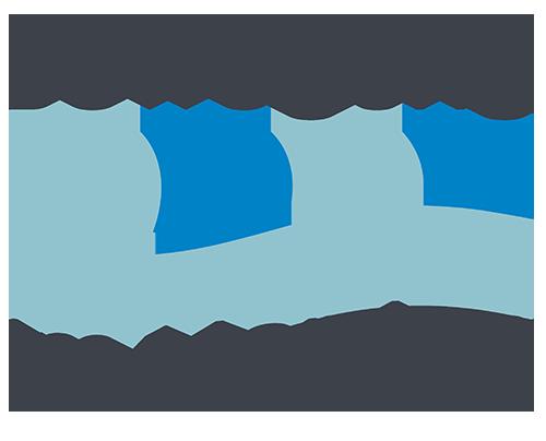 Bewegung im Norden