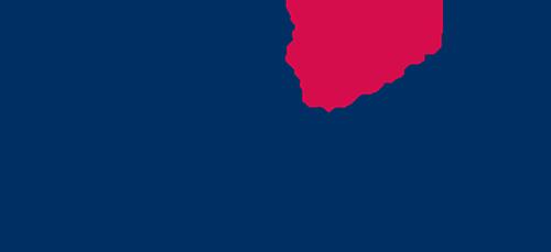 MSGJFS SH Logo