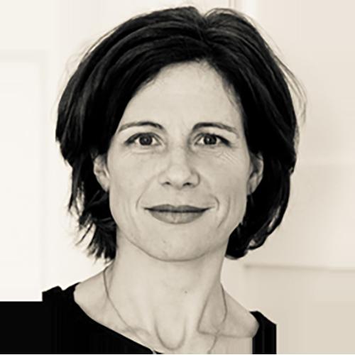 Dr. Annette Bornhäuser