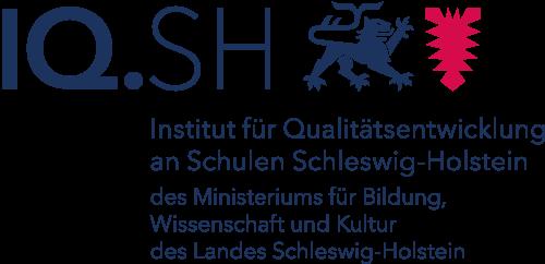 IQSH Logo