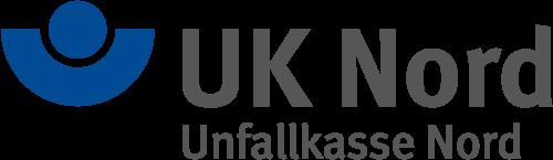 Unfallkasse Nord Logo
